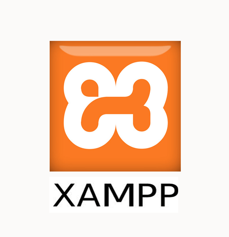 Xampp Is A Free And Open Source Cross Platform Web Server Solution ...