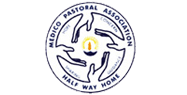 Medico-Pastrol Association