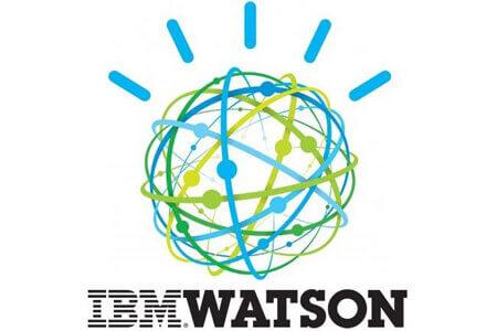 AMT - IBM Watson