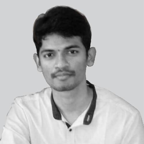 Venkata Prabhu