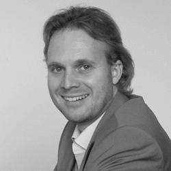 Tobias Rueckert