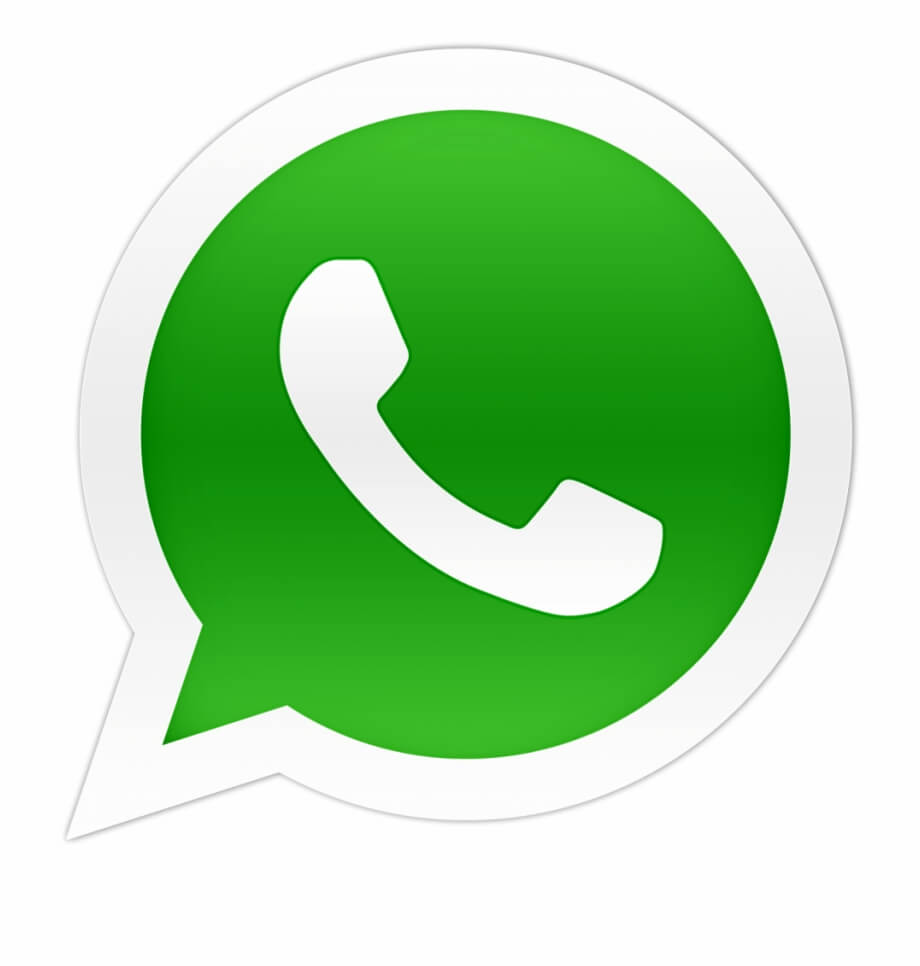 AMT - WhatsApp Business API